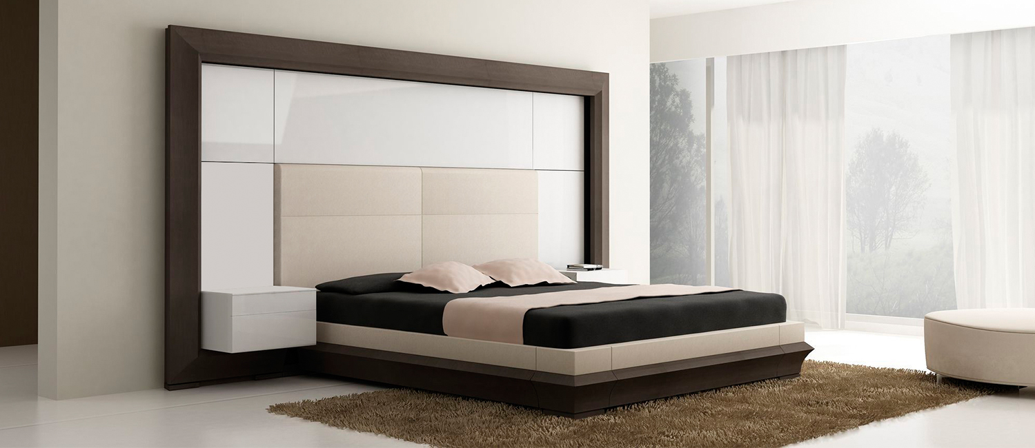Luxury italian furniture store bespoke furniture for Bedroom designs delhi